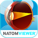 NATOM VIEWER OP.05