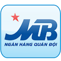 MB.Plus icon