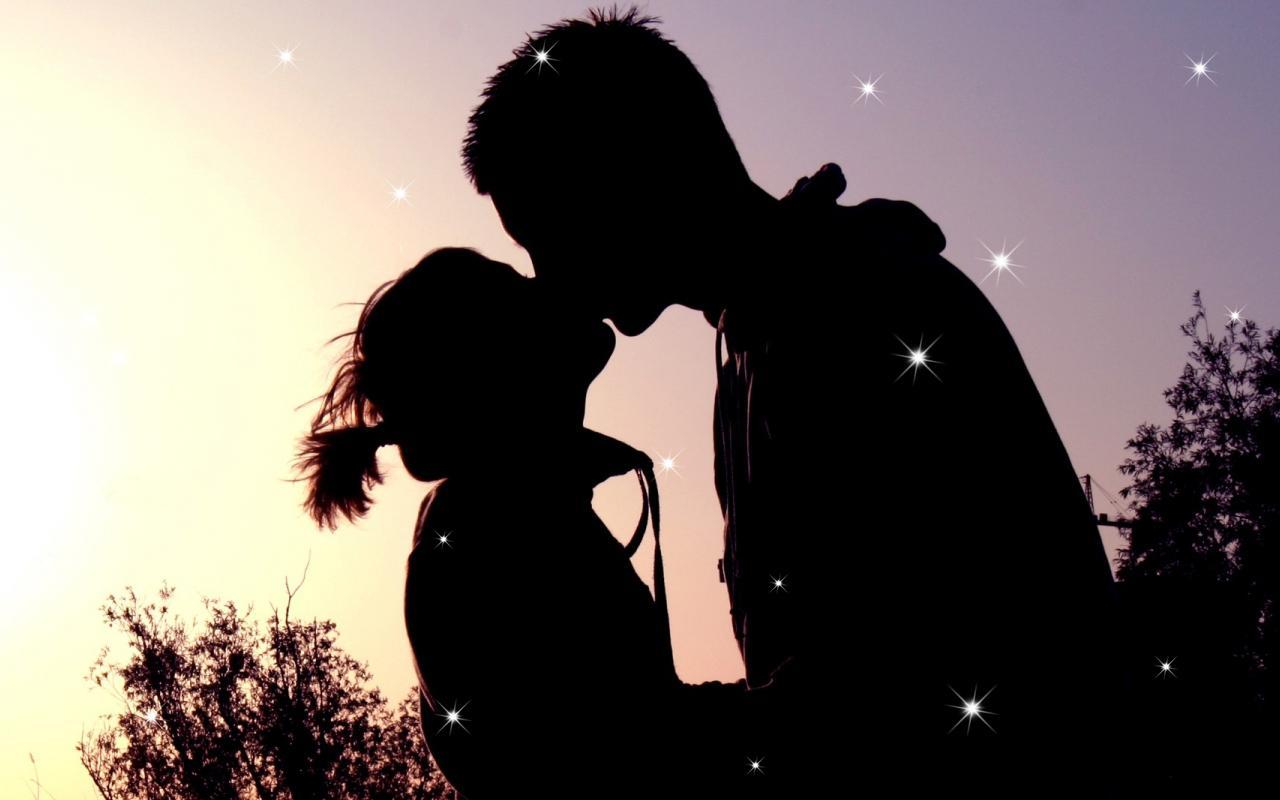 Ciuman Gambar Animasi Apl Android Di Google Play