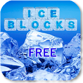 Ice Blocks - Free