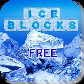 Ice Blocks - Free