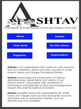 ASHTAV2