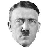 Whack-A-Hitler