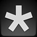 Diaspora Webclient Alpha logo