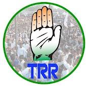 TRR Pargi
