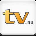 tv.nu logo