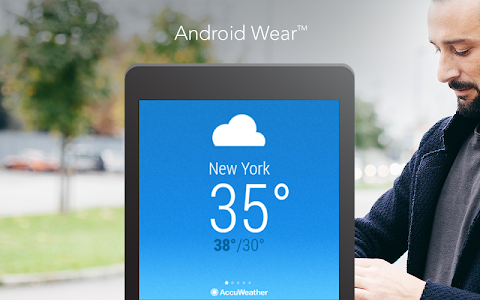 AccuWeather v3.4.2.1