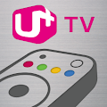 U+TV앱(리모콘) APK for Bluestacks