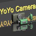 YoYo Camera logo