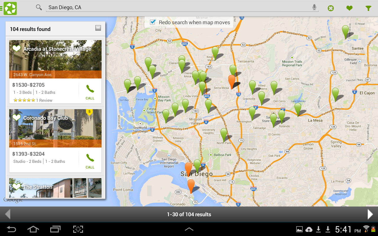 Easy Remove Wallpaper For Apartments Apartments Com Rental Search Android Apps On Google Play