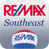 RE/MAX Southeast Denver