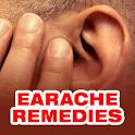 Earache Remedies icon
