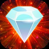 Jewels Dash Deluxe