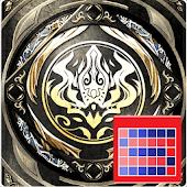 神魔之塔模擬器(轉珠戰鬥練習、圖鑑、關卡資料)「非官方版」