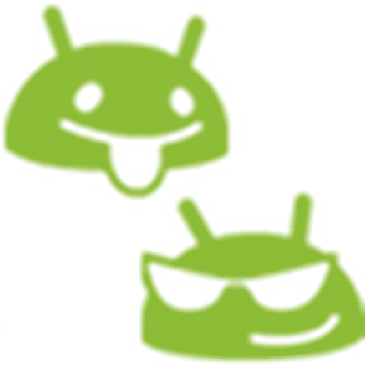 InstaChat Messenger Alpha LOGO-APP點子