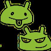 InstaChat Messenger Alpha