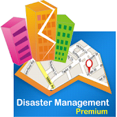 Disaster Manager-Premium