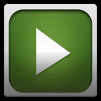 Premiere FC 1.2.6