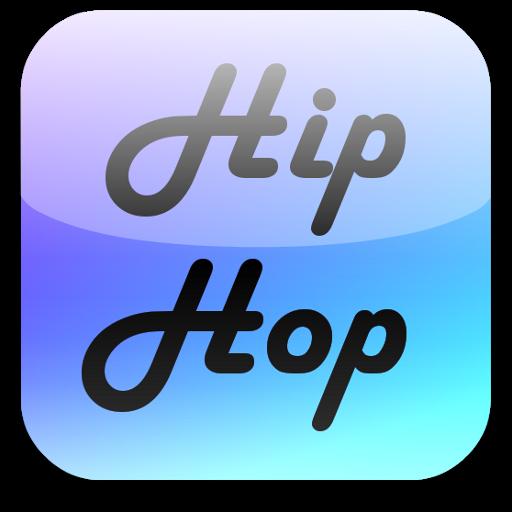 Hip Hop Radio Online