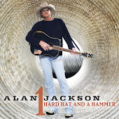 Alan Jackson All Lyrics