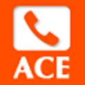 에이스무료국제전화 icon