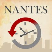 Nantes Avant par MaVilleAvant
