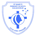 St Marys Kalgoorlie