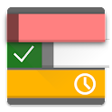 Advanced RecyclerView Examples icon