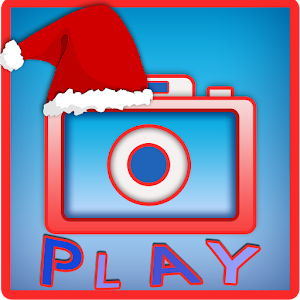 Christmas Camera Fun download