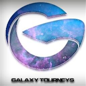 Galaxy Tourneys