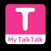 My TalkTalk