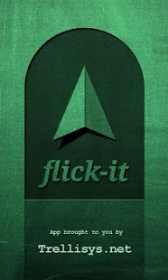 Flick-it - screenshot thumbnail