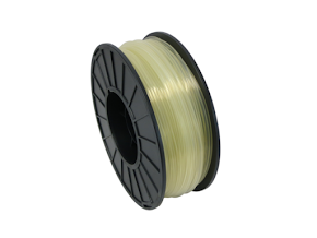 Natural PRO Series PLA Filament - 3.00mm