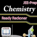 JEE-CHEMISTRY-READY RECKONER icon