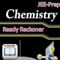 JEE-CHEMISTRY-READY RECKONER