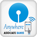 State Bank Anywhere-Asso Banks