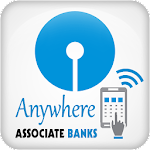 State Bank Anywhere-Asso Banks 2.0.0 Apk