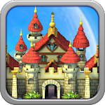 Miracle City 2.1.2 Apk