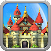 Download Full Miracle City 2.1.3 APK