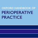 Oxford Handbook PerioperPract icon