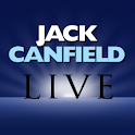 Jack Canfield Live icon