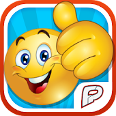 Animated Smileys for Whatsapp APK for Lenovo