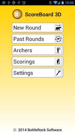 Basketball Scoreboard Free on the App Store - iTunes - Apple