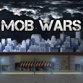 Tải Game Mob War