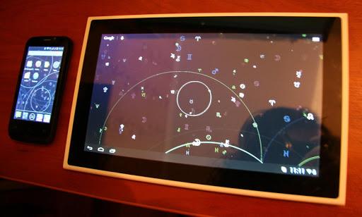 玩個人化App|占星術ライブ壁紙免費|APP試玩