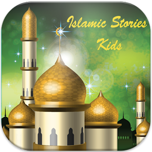 Islamic Stories Kids