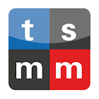 The Social Media Monthly V2.0 icon