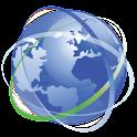 Web Shortcut – No Ads logo