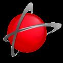 FlashTrack logo