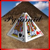 Classic Pyramid Free